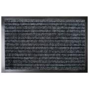 Dura szennyfogó szőnyeg, 40x60 cm