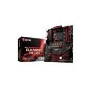 Placa-Mãe MSI B450 Gaming Plus, AMD AM4, ATX, DDR4