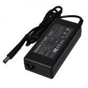 Notebook Power Adapter, Makki for HP 19V 4.74A 90W 7.4x5.0mm (MAKKI-NA-H-07)