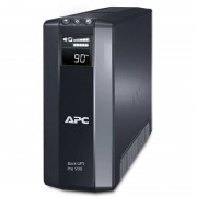 APC Power-Saving Back-UPS Pro 900 230V