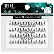 Gene False Ardell Manunchiuri SOFT TOUCH fara nod M