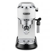 0302010359 - Aparat za kavu DeLonghi EC 685.W
