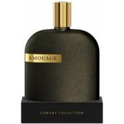 Amouage - The Library Collection Opus VII Eau de Parfum unisex