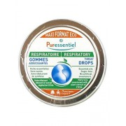 Puressentiel Breathing Soothing Gums 90g by