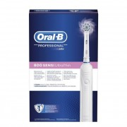 Oral B Oral-B Professional Care Sensi UltraThin Escova Eléctrica 1unid.