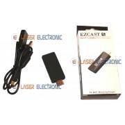 Trasmettitore Wifi EZCast Segnale Video Computer Iphone Android a TV HDMI