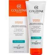 Collistar Cuidado para el sol After Sun Ultra Soothing After Sun Repair Treatment 250 ml