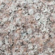 Semilastra Granit G687 Roz Fiamat 240x70x2 cm
