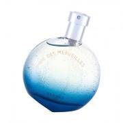Hermes L´Ombre des Merveilles eau de parfum 50 ml Unisex