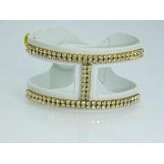 CNG karkötő 54 Fehér