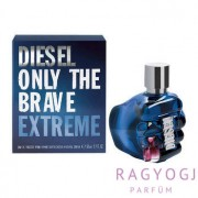 Diesel - Only The Brave Extreme (50ml) - EDT