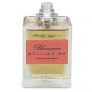 Blumarine Bellissima Intense by Blumarine Parfums Eau De Parfum Spray Intense (Tester) 3.4 oz