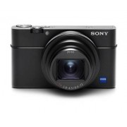 Sony RX100 MK VI