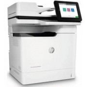 HP LaserJet Enterprise M528f MFP