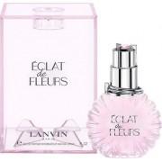 Lanvin Eclat De Fleurs - EDP 50 ml