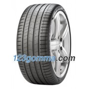 Pirelli P Zero LS runflat ( 275/40 R19 101Y *, runflat )