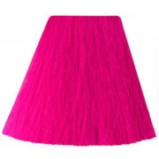 szín haj MANIC PANIC - Amplified - Cotton Cady Pink