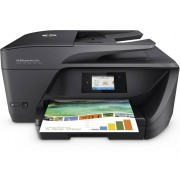 HP Impresora Multifunción HP OfficeJet Pro 6960