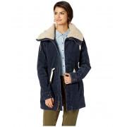 Burton Hazelton Jacket Mood Indigo