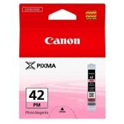 Consumabil Canon Consumabil CLI-42PM