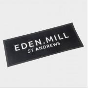 Eden Mill Bar Runner