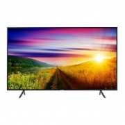 Samsung TV LED UE55NU7105