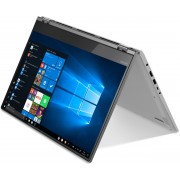 Lenovo Yoga 530-14IKB 81EK00TPMH - 2-in-1 laptop - 14 Inch