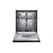Samsung Lavastoviglie Samsung Dw60m5060bb Incasso Serie 5000 14 Coperti 60 Cm 7 Programmi 6 Opzioni Refurbished Classe A+