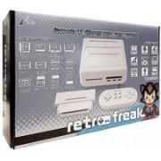 [Consoles] Cyber Gadget 12 in 1 Retro Freak Console