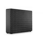 Seagate Expansion Desktop Externe Harde Schijf 4TB USB 3.0