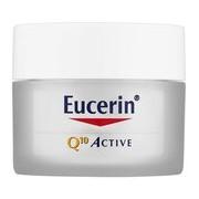Q10 creme de dia primeiras rugas pele seca 50ml - Eucerin