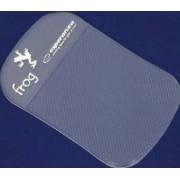Suport anti-alunecare Esperanza EF101CL pentru telefoane mobile Clear