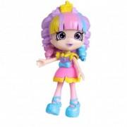 Happy Places 1 db-os szett - Rainbow Kate
