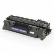 Toner Orink CF280A - OK compatibil HP negru 2300 pagini acoperire 5