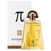 Givenchy Pí eau de toilette 100 ml Tester uomo