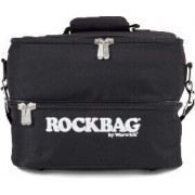 RockBag RB 22781 B Percussion Accessory Bag Medium