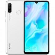 """Huawei P30 Lite 6.15"""" Dual SIM 4G Octa Core"""