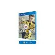 Fifa 17 para PS4