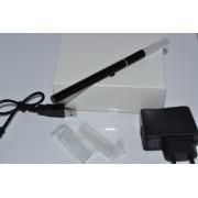 Pachet tigara electronica 510-T