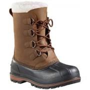 Baffin Thermostiefel Canada - Size: 39 40,5 42 43 44,5 46 47 48,5