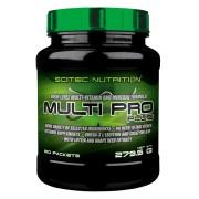 Multi-Pro Plus (30 pac.)