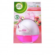 Air-wick DECO SPHERE ambientador frambuesa 75 ml