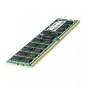 32GB DDR4 2400MHz HPE 805351-B21, Registered, 1.2 V, памет за сървър