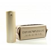 Emporio Armani Her De Giorgio Armani Eau De Parfum 100 Ml