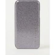 Ted Baker Kaitiy telefoonhoes voor iPhone 11