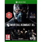 Joc consola Warner Bros Mortal Kombat XL Xbox One