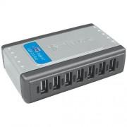 D-Link DUB-H7 7-Port USB 2.0 Hub