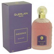 Insolence by Guerlain Eau De Toilette Spray (New Packaging) 3.3 oz