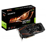 VC, Gigabyte N1060WF2OC-6GD WindForce, GTX1060, 6GB GDDR5, 192bit, PCI-E 3.0