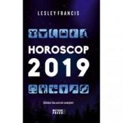 Horoscop 2019. Ghidul tau astral complet